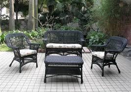 Outdoor Furniture San Antonio Enjoy Wonderful Garden Ridge Patio Furniture Furniture Design Ideas