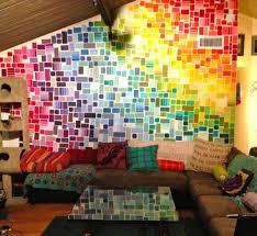 wnde streichen ideen farben wohnzimmer streichen 106 inspirierende ideen archzine net