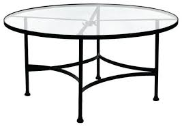 wrought iron outdoor dining table wrought iron outdoor dining table kgmcharters com