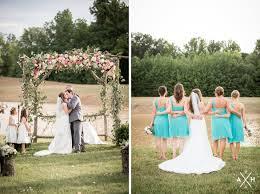 lori kenny a mississippi summer backyard wedding