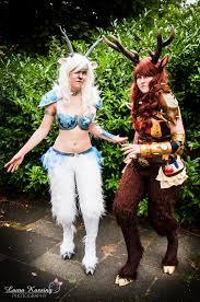 Krampus Costume Krampus Costume Google Search Krampus Costume Pinterest