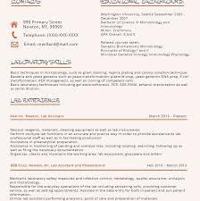 current resume trends current resume trends templates franklinfire co