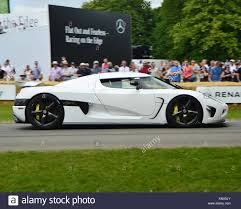 koenigsegg switzerland koenigsegg agera stock photos u0026 koenigsegg agera stock images alamy