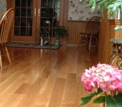 home page wood floors unlimited inc prefinished and unfinished