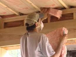 How To Insulate Your Basement by What You Should Know About Installing Insulation Diy