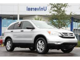honda crv use car for sale 176 best car for sale images on cars for sale used