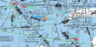 Muni Route Map by Mobile Link Brings Xm Wx To Ipad Business Aviation News
