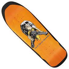 Blind Micro Skateboard Blind Skateboarding Gear In Stock Now At Spot Skate Shop