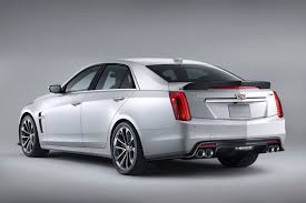 2006 cadillac cts top speed 2016 cadillac cts v to get 640hp v8 and 200mph top speed slashgear