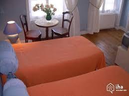 arromanches chambre d hotes chambres d hôtes à arromanches les bains iha 814
