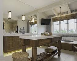 Category Guest Picks Home Bunch  Interior Design Ideas - Designer bathrooms by michael