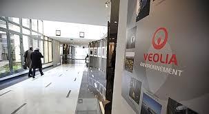 veolia propreté siège social le qatar nouvel allié de veolia environnement