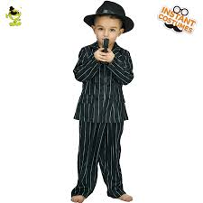 Gangster Costumes Halloween Compare Prices Mens Gangster Costumes Shopping Buy