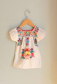 Old Fashioned Toddler Dresses Top 25 Best Vintage Kids Fashion Ideas On Pinterest Vintage
