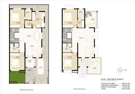 South Facing House Floor Plans 30x50 North Facing House Plans Varusbattlenorthhome Plans Ideas