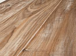 White Washed Laminate Wood Flooring - most durable kitchen flooring flooring reviews consumer reports