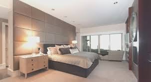 Cheap Interior Design Ideas by Bedroom View Master Bedroom Suite Decorating Ideas Decoration