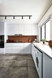 12 best kitchen images on pinterest kitchen ideas kitchen