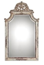 223 best mirrors images on pinterest wall mirrors great deals