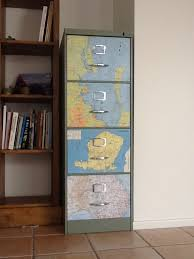 Recycling Office Furniture by 31 Best Recycling Office Furniture Images On Pinterest Filing