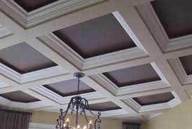 types of ceilings types of ceilings architecture types of ceilings dinarco in