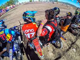 motocross go pro gopro archives mx nationals
