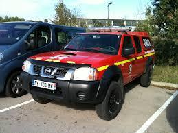 bureau enquete bureau enquete incendie 100 images quimper voiture brûlée à