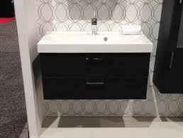 Cabinets Bathroom Vanity New Designs In Bathroom Vanities And Kitchen Cabinets Checking