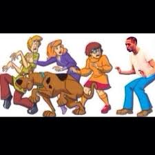 Ice Jj Fish Meme - raw royalty on twitter yooooo lmao icejjfish is down with scooby
