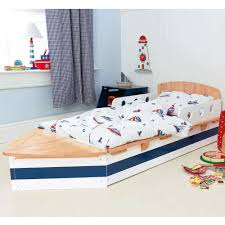 toddler boat bed is very fun options babytimeexpo furniture
