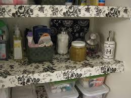 Kitchen Cabinet Liners Bathroom Ikea Kitchen Sink Cabinet With Ikea Baths Also Ikea