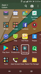 play store app free android play store apk app free for pc android play