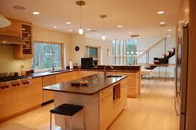 boxford residence