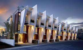 Townhouse Design Ideas Townhouse Designs Cesio Us