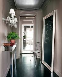 entryway designs for homes entry foyer ideas entryway ideas for the home foyer design design