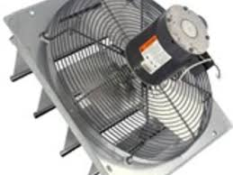 attic exhaust fan lowes 62 attic fans lowes ideas nice air circulation ideas with lowes