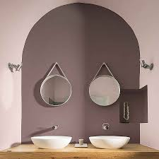 cuisine brun salle dulux cuisine et salle de bain hd