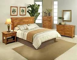 island bedroom bamboo bedroom furniture bamboo bedroom collection bamboo bedroom