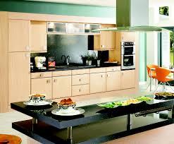 eco kitchens miles mcquillen design studio bodmin cornwall