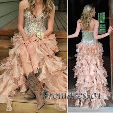 country ball dresses other dresses dressesss