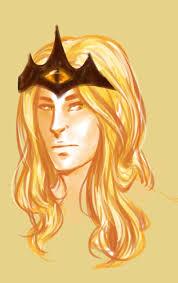 sauron sketch by esgallagh on deviantart