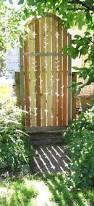 Gloriette De Jardin En Bois La Porte De Jardin Moderne En 50 Exemples Portail De Jardin