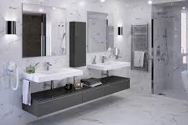 meuble sous vasque sur mesure extenso meubles de salle de bains baignoires fabricant