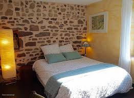 chambre d hote bray dunes chambre bray dunes chambre d hote beautiful 11 luxe chambres d