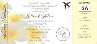Wedding Invitation Cards Messages Wedding Card Invitation Message Wedding Invitations