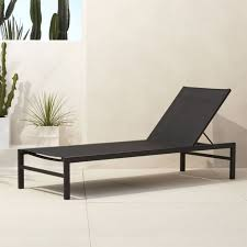 The  Best Black Outdoor Furniture Ideas On Pinterest Black - Black outdoor furniture