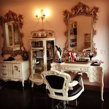 Hair Salon Interiors Best Accessories Best 25 Hair Stations Ideas On Pinterest Apartments In College