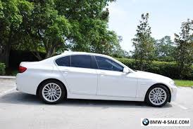 2011 bmw 5 series problems bmw 5 series for sale 2018 2019 car release and reviews