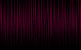 burgundy curtains burgundy wine pinterest burgundy curtains
