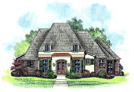 country french home plans french home plans country french home plans inspirational country
